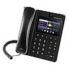 IP видеотелефон Grandstream GXV3240
