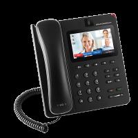 IP видеотелефон Grandstream GXV3240, фото 3