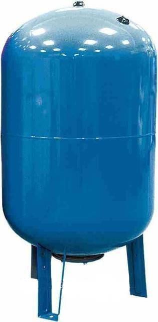 Ресивер для воды Hidroferra STV 500