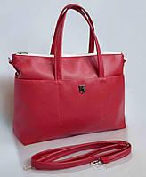 "Женская сумка ""Glory"" 11 - Hot Pink"
