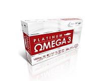 Platinum Omega 3 60 caps