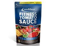 Fitness Tomato Sauce 250 g
