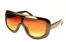 Солнцезащитные очки CELINE (CL 41377 C6)