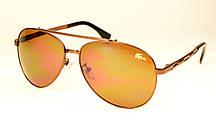 Солнцезащитные очки Lacoste Aviator (155 C4)