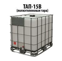 Трансмиссионное масло ТАП-15В (180 кг/200л)