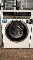 Grundig стиральная машина GWN57443C