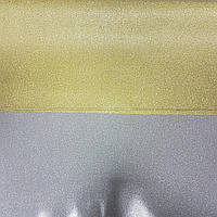 Бумага упаковочная листовая с перламутром №6