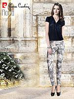 Леггинсы модный принт Miorre