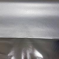 Бумага упаковочная листовая с перламутром №8