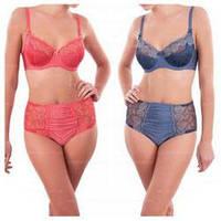 Комплекты женского нижнего белья: красота, женственность и качество.