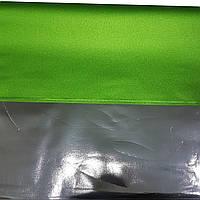 Бумага упаковочная листовая с перламутром №13