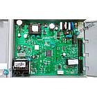 Плата управления Ferroli BlueHelix - ABM03A 39845845, фото 3