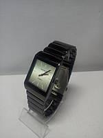 Мужские часы Goldlis 1059-5, браслет
