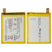 Аккумулятор LIS1579ERPC для мобильных телефонов Sony E5506 Xperia C5 Ultra, E5533 Xperia C5 Ultra Dual, E5553 Xperia C5 Ultra, E5563 Xperia C5 Ultra