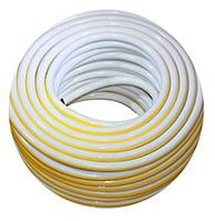 Газовый шланг 9мм  Evci plastik