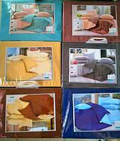 Комплект постельное белье 5D полуторка