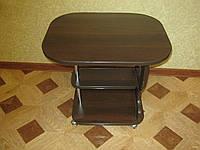 Журнальный стол МИНИ 2