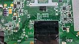 Материнська плата Asus X73 DAOGC6MB8FO REVF не робоча!!, фото 3