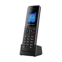 DECT IP телефон Grandstream DP720