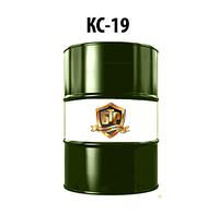 Компрессорное масло БТР КС-19