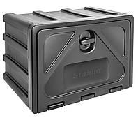 Ящик для инструментов 600×450×450 мм Италия