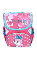 Школьный ранец для девочки Fancy Story CLASS 9703 New(2017)