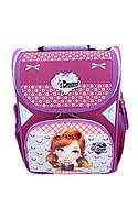 Школьный рюкзак CLASS Girl's Dreams 9700