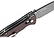Нож складной , фото 2