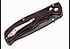 Нож складной , фото 3