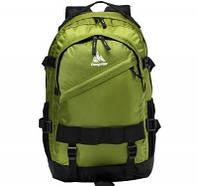 Рюкзак 30 л Onepolar 1302 зелёный