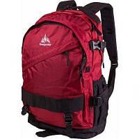Рюкзак 30 л Onepolar 1302 красный