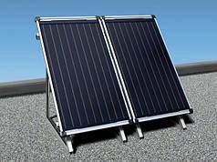 Плоский солнечный коллектор BOSCH FCC220-2V