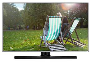 """Телевізор 28"""" Samsung LT28E310EW *"""