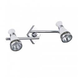 Спот, настенный поворотный светильник в коридор, возле зеркала, на кухню  12024