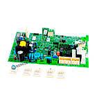 Плата управления Сhaffoteaux Talia, Niagara, Pigma Green - 65109138-03, фото 3