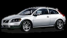Volvo C30 10-