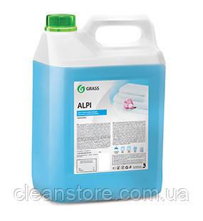 Гель-концентрат для белых вещей ALPI, 5 кг., фото 2
