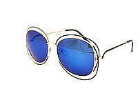 Очки женские Aedoll солнцезащитные