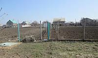 Участок село Каролино-Бугаз, Одесса, фото 1
