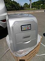 Льдогенератор (пальчики) GASTRORAG DB-09