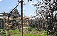Дача у моря село Каролино-Бугаз, Одесса