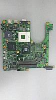 Материнская плата HP 4310S HannStar J MV-4 94V-0 не робочая!!!