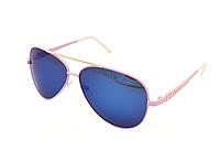 Солнцезащитные очки Унисекс от Aedoll