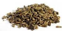 Мука из семян расторопши,200 г