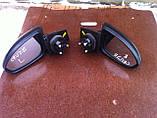 Зеркало Chevrolet Cruze, фото 2