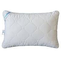 Подушка антиаллергенная Idea 50х70 SoundSleep