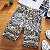 "Мужские шорты  ""Casual Beach"", фото 7"