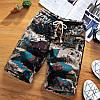 "Мужские шорты  ""Casual Beach"", фото 9"