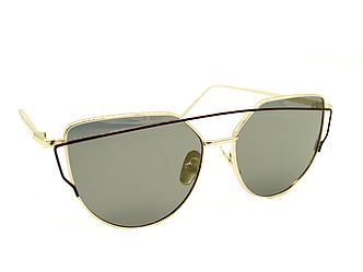 Красивые женские очки Aedoll