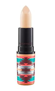 Губная помада MAC Vibe Tribe Lipstick (Tanarama)